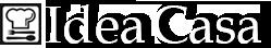 Idea Casa Logo
